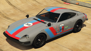 190z-Livery-GTAO-9ClassicRally