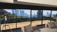 3655WildOatsDrive-InteriorViews-GTAO