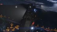 AkulaFront-GTAO-Trailer