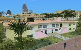 Apartment3C-GTAVC-exterior