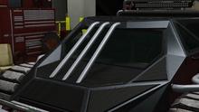 ApocalypseScarab-GTAO-TriBar
