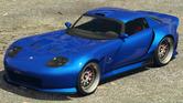 Banshee900R-GTAO-front