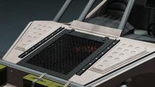 Barrage-GTAO-CarbonCamouflageNetHood