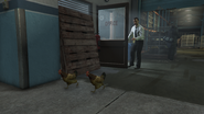 CluckingBellFarms-GTAV-InteriorLiveChickens