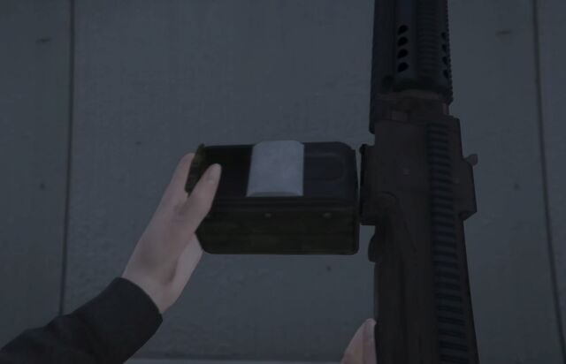 File:Combat MG GTAVe FPS Reload.jpg