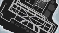 DeadlineII-GTAO-Map2