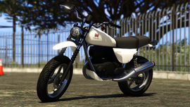 Enduro-GTAO-front-MovingTarget3