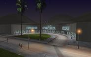 EscobarInternationalAirport-GTAVC