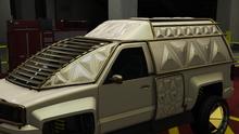 FutureShockBrutus-GTAO-HeavyArmor