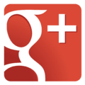Google Plus Logo.png