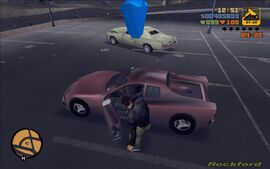 GrandTheftAuto-GTA3-SS6