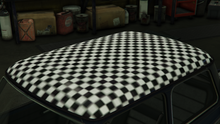IssiClassic-GTAO-CheckerboardRoof