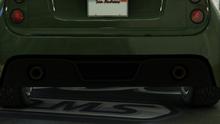 IssiSport-GTAO-StockExhaust