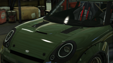 IssiSport-GTAO-VentedHoodwithVents