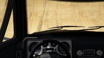 LostSlamvan-GTAO-Dashboard