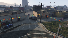LostinTransit-GTAO-RanchoLocation1