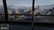 PassiveMode-GTAO-Enabled