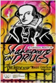PeepThatShit-GTAIV-ShakespeareOnDrugs