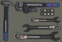 PowerMetal-GTAV-ToolsModel1
