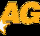 Rockstar Advanced Game Engine