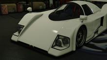 S80RR-GTAO-StrippDownTrunk