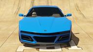 SC1-GTAO-Front2