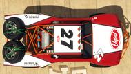 TrophyTruck-GTAO-Top
