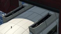 Tula-GTAO-Detail-VTOL
