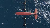 Tula-GTAO-Underside-VTOL