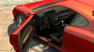 Turismo-GTAIV-Inside