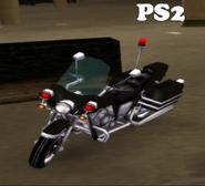 VCPDWinterGreen-GTAVCS-PS2