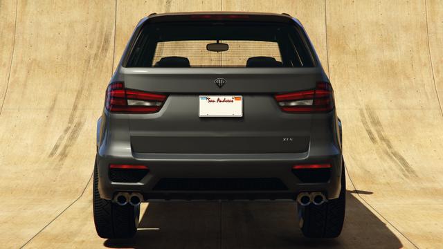 File:XLS-GTAO-Rear.png