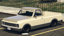 Yosemite-GTAO-front-TrackMasterLivery