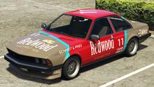ZionClassic-GTAO-front-RedwoodRacing