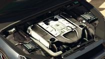 8FDrafter-GTAO-Engine