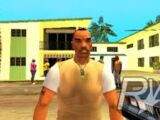 Beta Releases in GTA Vice City Stories