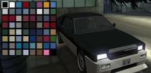 BlistaCompact-GTASA-Colors1