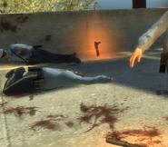 Blood-GTAIV