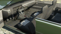 Car-interior-manana-gtav