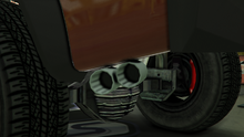 Caracara4x4-GTAO-DualSideExhausts