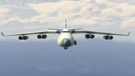 CargoPlane-GTAV-Front