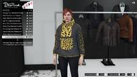 CasinoStore-GTAO-FemaleTops-Hoodies14-LeopardBignessWaterproof