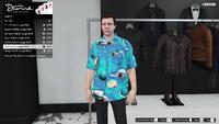 CasinoStore-GTAO-MaleTops-Shirts18-BlueSciFiLargeShirt