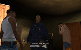 CleaningTheHood-GTASA-SS39