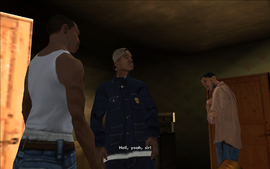 CleaningTheHood-GTASA-SS42