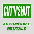 Cut 'N' Shut.jpg
