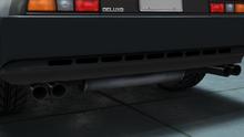 Deluxo-GTAO-LargeDoubleExhaust