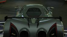 Deveste-GTAO-CarbonSpoiler