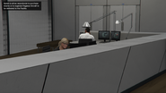 Facilities-GTAO-Intro-Receptionists