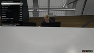 Facilities-GTAO-ReceptionServices-Pegasus